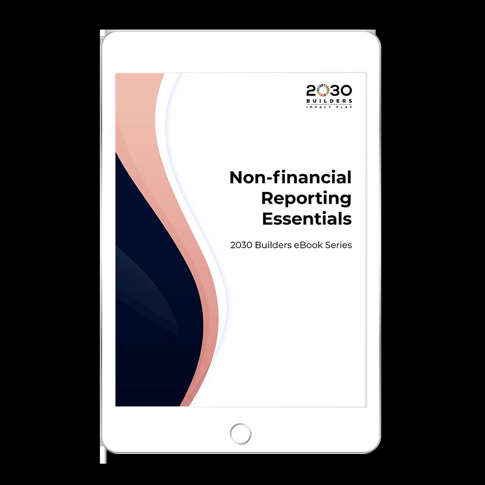 Ebook-Non-financial Reporting Essentials-Mockup (2)